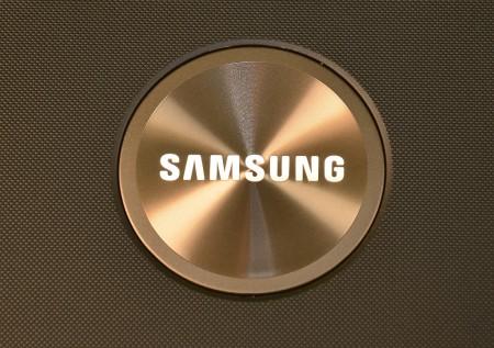 galaxy tab 101v siglar 450x317 10 ore cu Samsung Galaxy Tab10.1v