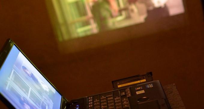 Fujitsu rupe tăcerea. În 2012 vor lansa ultrabook-uri şi tablete cu Windows 8