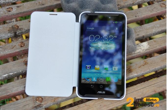 Asus Fonepad Note FHD6