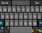 Microsoft cumpara tastatura SwiftKey