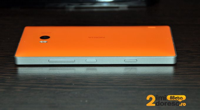 Nokia Lumia 930;