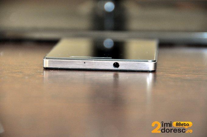 Huawei Ascend P7 sus