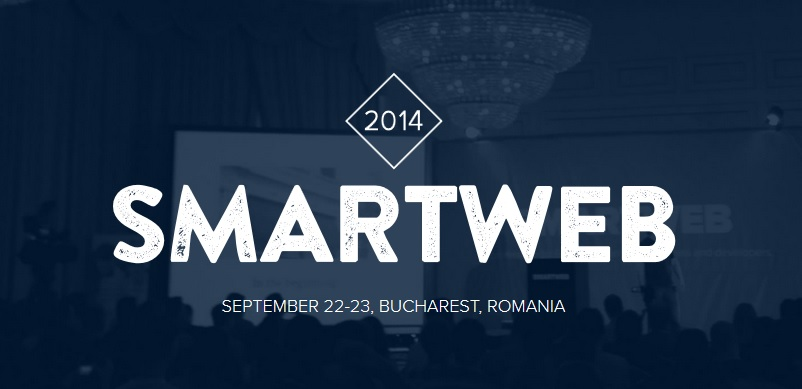 Smartweb 2014