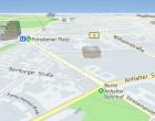Nokia Here Maps – navigatie offline gratuita pentru toata lumea