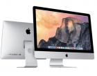 iMac are acum ecran 5K