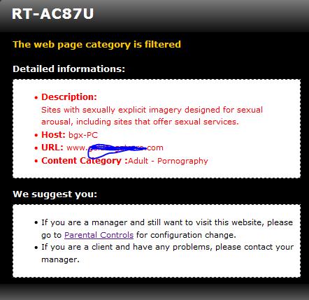 asus_ac87u_ai_network_adult