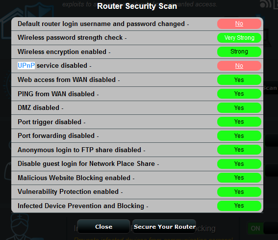 asus_ac87u_ai_network_security_scan