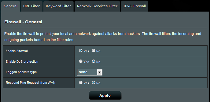 asus_ac87u_firewall