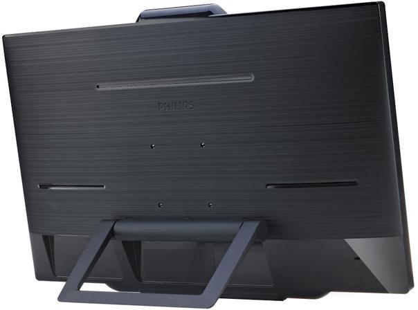 Monitor Philips 231C5TJKFU