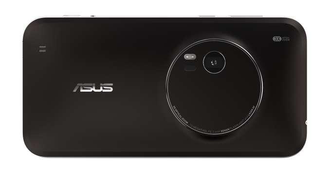 ASUS-ZenFone-Zoom2