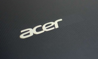 Acer Nitro V 15 Review – Un adevarat laptop multimedia
