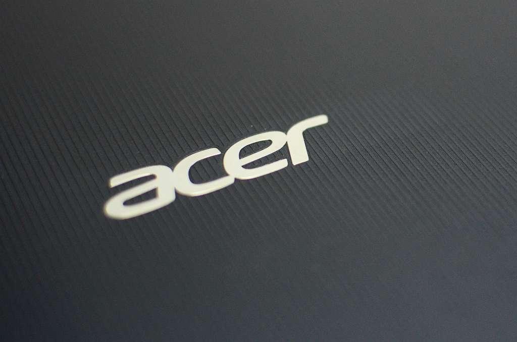 ACER Nitro V 15 VN7-571G-70MR