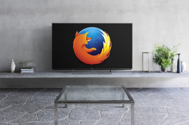 panasonic-4k-tv-c6850-firefox-os