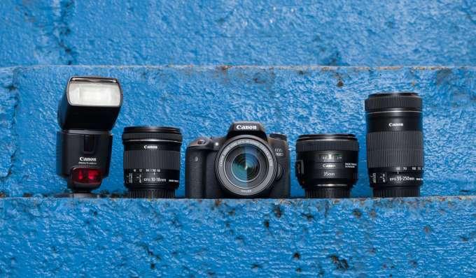 Canon EOS 760D  (3)