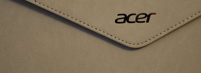 Acer Aspire S7 Review – Stil, portabilitate si performanta