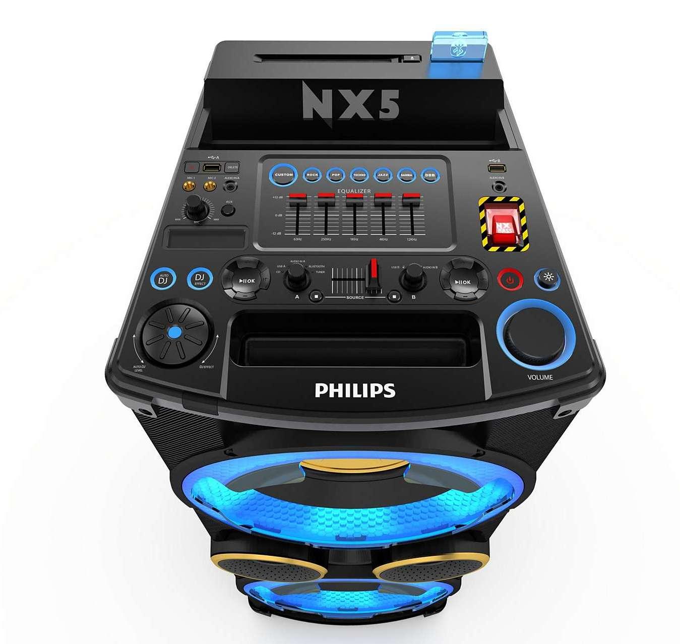 NTRX500_10-D3P-global-001