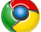 Password Alert – Google are grija de parola ta