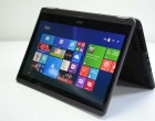 Acer Aspire R14 Review – Portabil convertibil si performant, cu ecran de 14 inchi si tehnologie Intel Broadwell