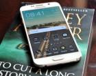 Elemente din QuickPanel Samsung disparute? Exista o solutie