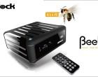 AsRock la Computex 2015: mini-sistem BeeBox cu port USB Tip-C