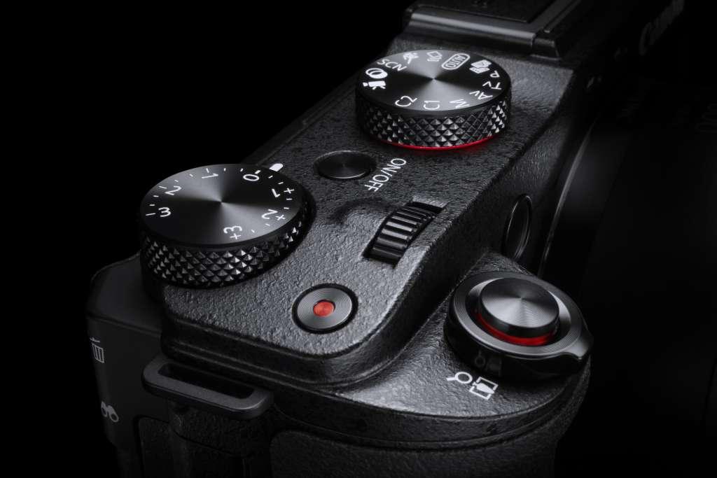 Canon PowerShot G3 X (7)