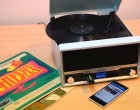 Philips OTT2200 – Mini-sistem all-in-one, pentru toata colectia de muzica (Si de la vinil la bluetooh, o audio-istorie personala)