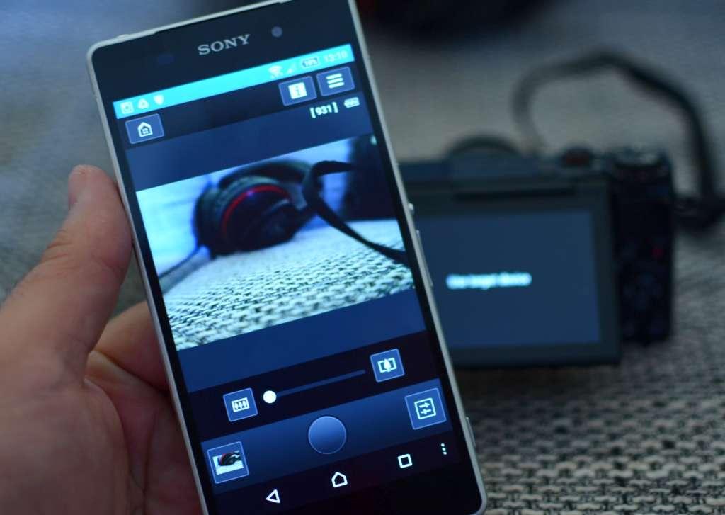 canon_g7x_smartphone