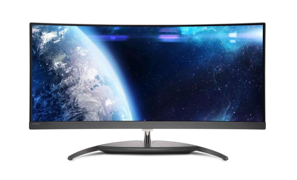 Monitoare Philips