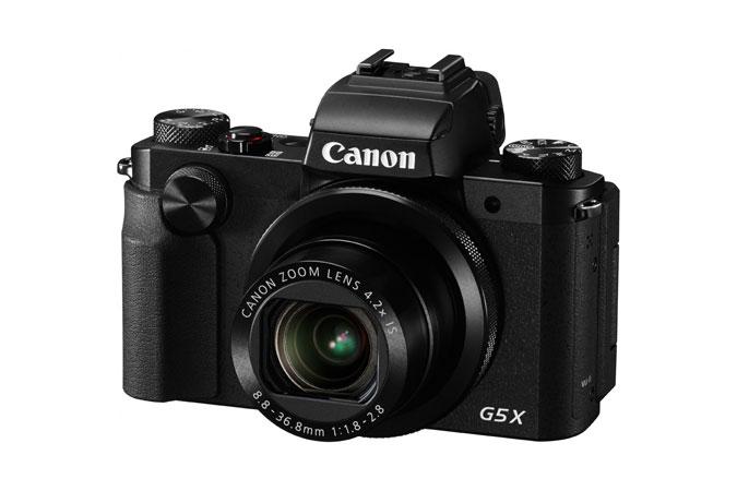 Canon-PowerShot-G5x-4