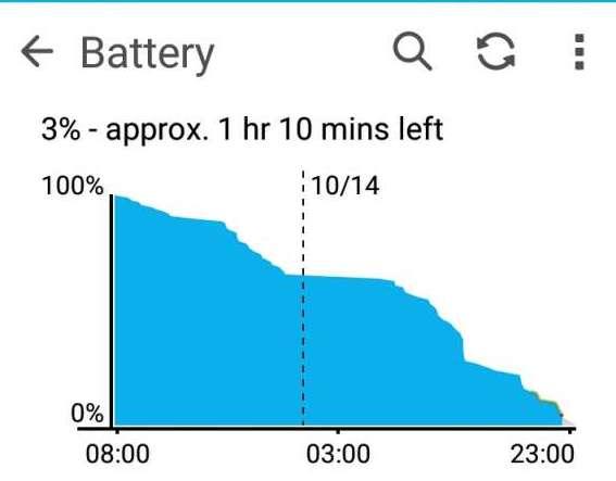 baterie_1