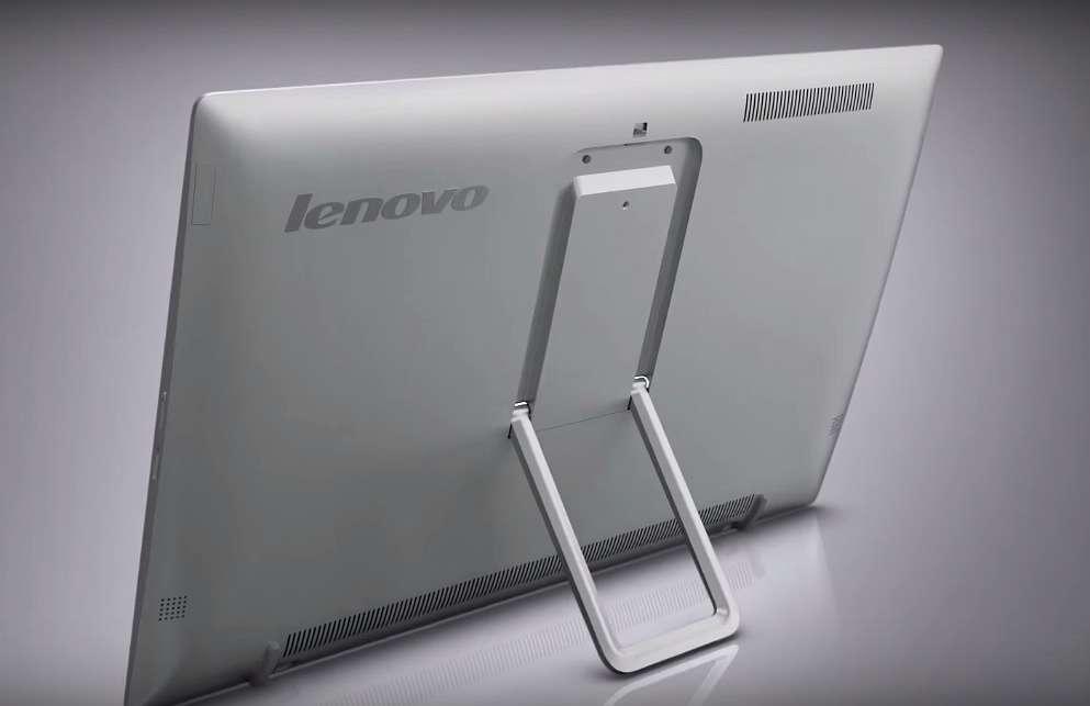 Lenovo Home 900