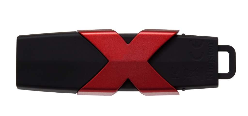 HyperX Savage USB Flash