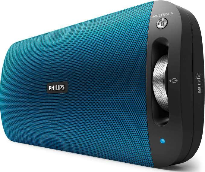 Boxa Portabila Philips BT3600