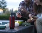 Noi boxe portabile Philips, cu Bluetooth si microfon pentru convorbiri telefonice