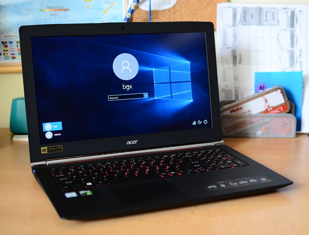 acer_front