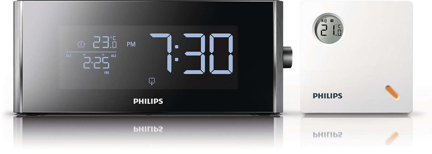 Philips AJ7010