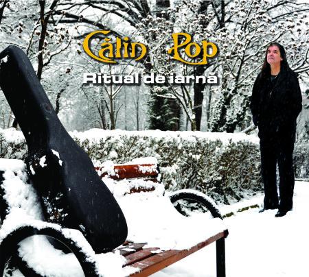 Calin-Pop-Ritual-de-iarna-CF