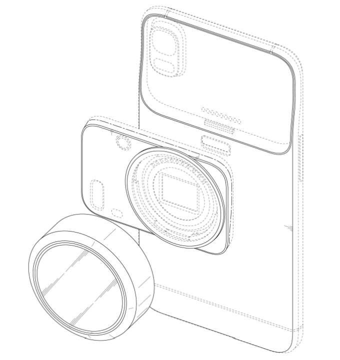 samsung-modular-camera-phone-patent-1