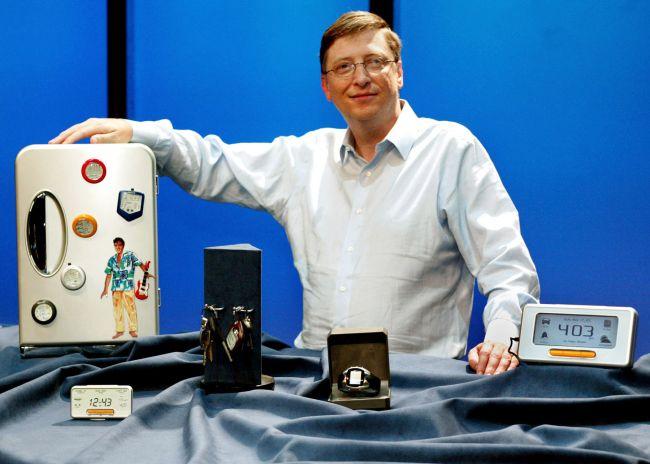 smart-microsoft-spotwatch-650-80
