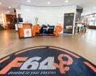 F64 Studio, bilanț la final de 2015, planuri pentru viitor