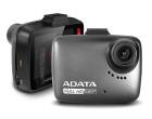 Adata RC300 – O nouă cameră video de mașină