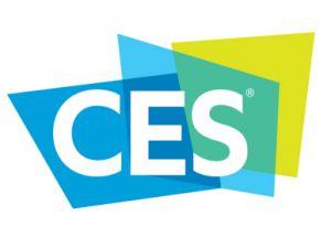 CES 2016 – O întreagă lume a electronicelor văzută de la distanță, prin ecranul mic al unui laptop