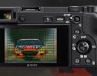 Sony A6300 – Nouă cameră mirrorless, cu un sistem de autofocus performant