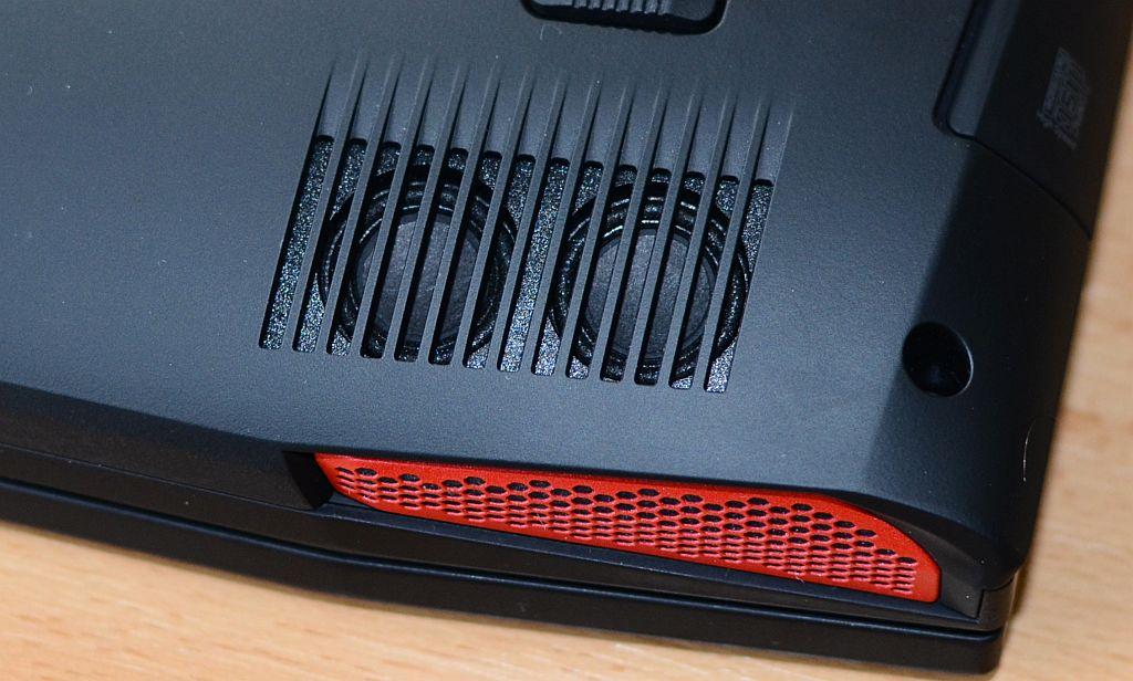 Acer Predator 17 G9-792