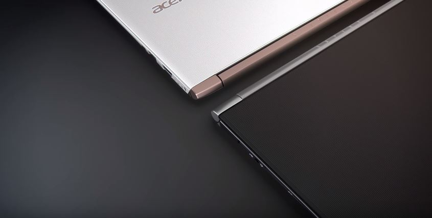 Acer Aspire S13