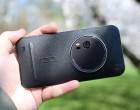 ASUS Zenfone Zoom Review – O apariție inedită în lumea smartphone-urilor