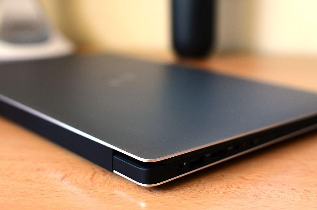 Dell Precision 5510 Review