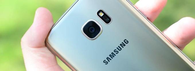 Samsung Galaxy S7 Edge – Cum face poze și cum filmează. Cu exemple, cu multe exemple.