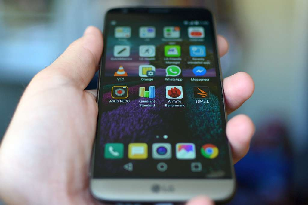 lg_front