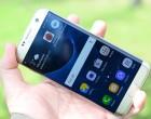 Samsung Galaxy S7 Edge Review – Un smartphone frumos și performant, cu o mulțime de calități
